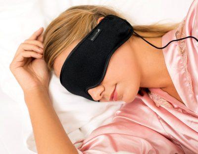 Best headphones for sleep and ASMR