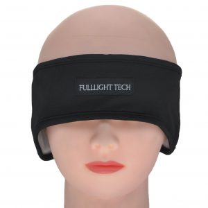 Fulllight tech best sleeping headphones
