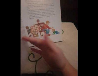 ASMR Whispered Bedtime Story | ASMR for sleep