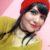 Profile picture of Elena